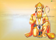 Photos of Hanuman