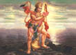 Bhagwan Hanuman Wallpapers