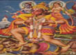 Bhagwan Hanuman Pictures