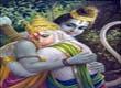 Bhagwan Hanuman Pics