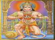 Pics of Hanuman