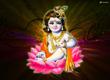 Bal Krishna Pictures