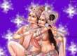 Radhe Krishna Pics