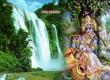Radhe Krishna Wallpapers