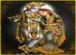 Radhe Krishna Pictures