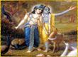 Krishna Balram Pictures