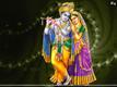 Krishna Janmashtami Pictures