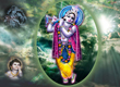 Krishna Wallpapers