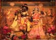 Radhe Krishna Images