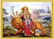 Pics of Sherawali