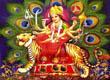 Sherawali Images
