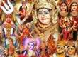 Navdurga Pictures