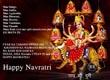 Navratri Pictures
