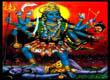 Kali Wallpapers