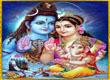 Shiv Family Pics
