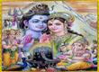 Shiv Parivar Pictures