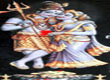 Shiv with Parvati Images