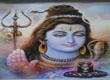 Shiv Shankar Wallpapers
