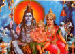 Shiv Ling Pictures