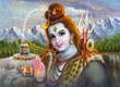 Kedarnath Shiv Ling
