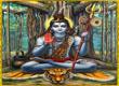 God Shiva Wallpapers