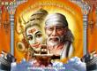 Shiv Sai Pictures