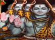 Mahadev Wallpapers